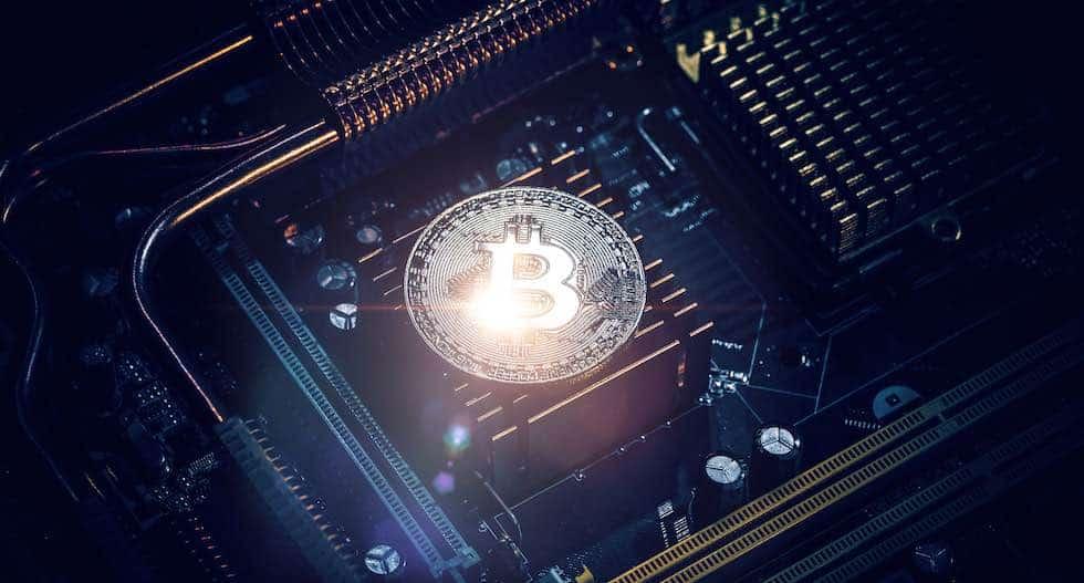 crypto2019.jpg