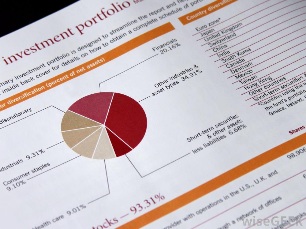 investment-portfolio-document.jpg