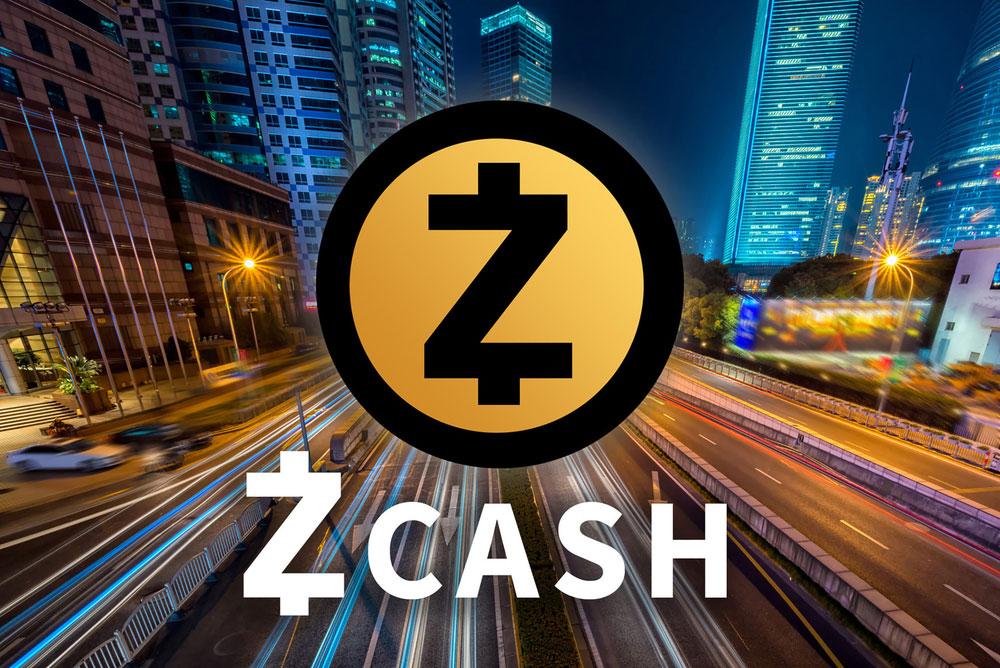 Zcash-logo.jpg