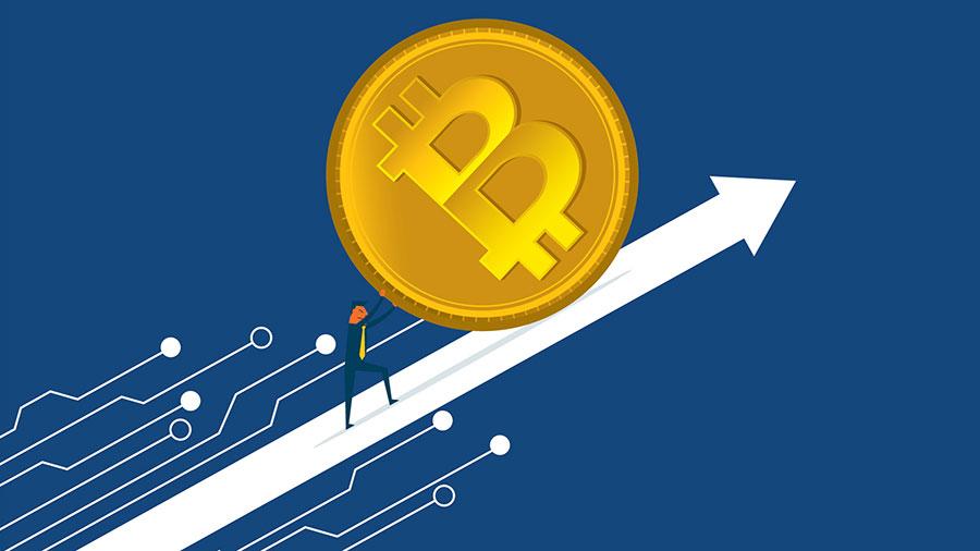 1522856095-bitcoin.jpg