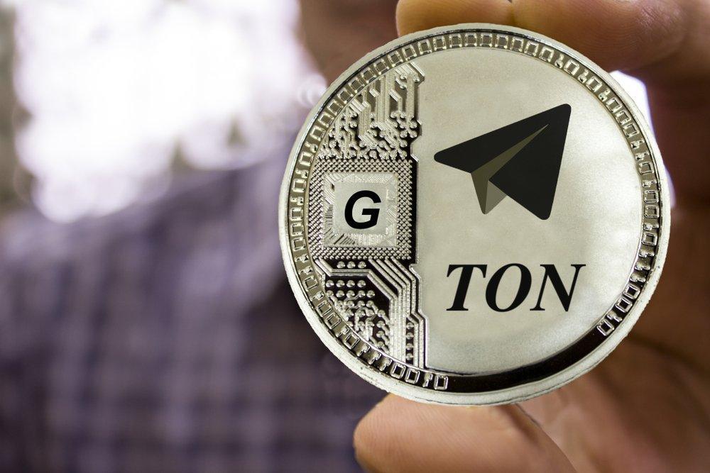 Come-comprare-il-Token-Gram-di-Telegram.jpg