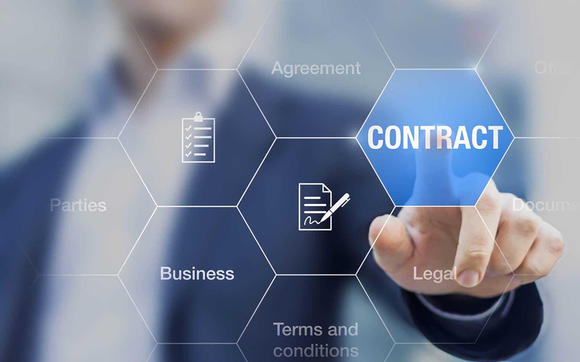as-smart-contract.jpg