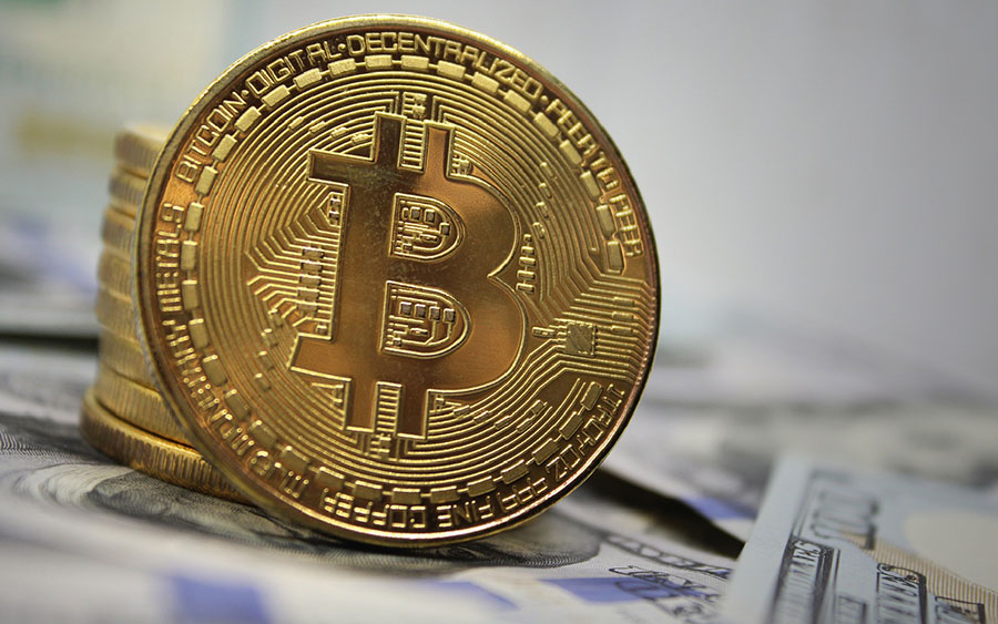 bitcoin-image.jpg