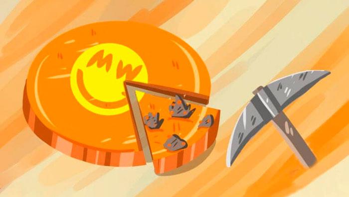 mining-grin.jpg