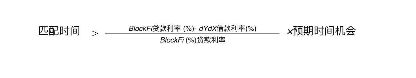 6805a83d-2c8d-5bef-824c-d10a1d58e303.jpg