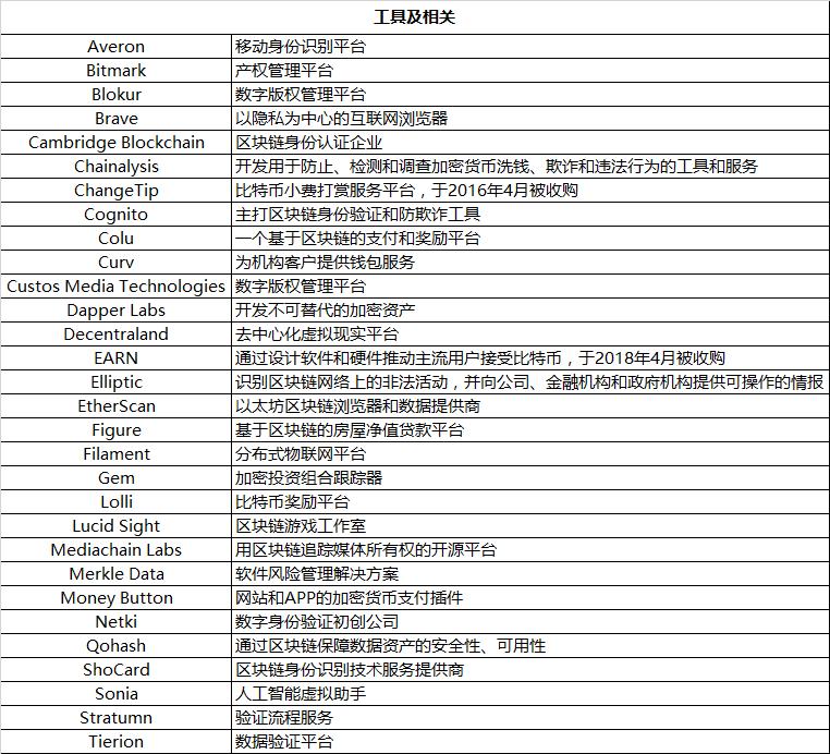 f854-ifvwftk5815681.png