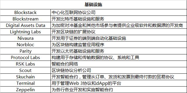 912c-ifvwftk5815724.png