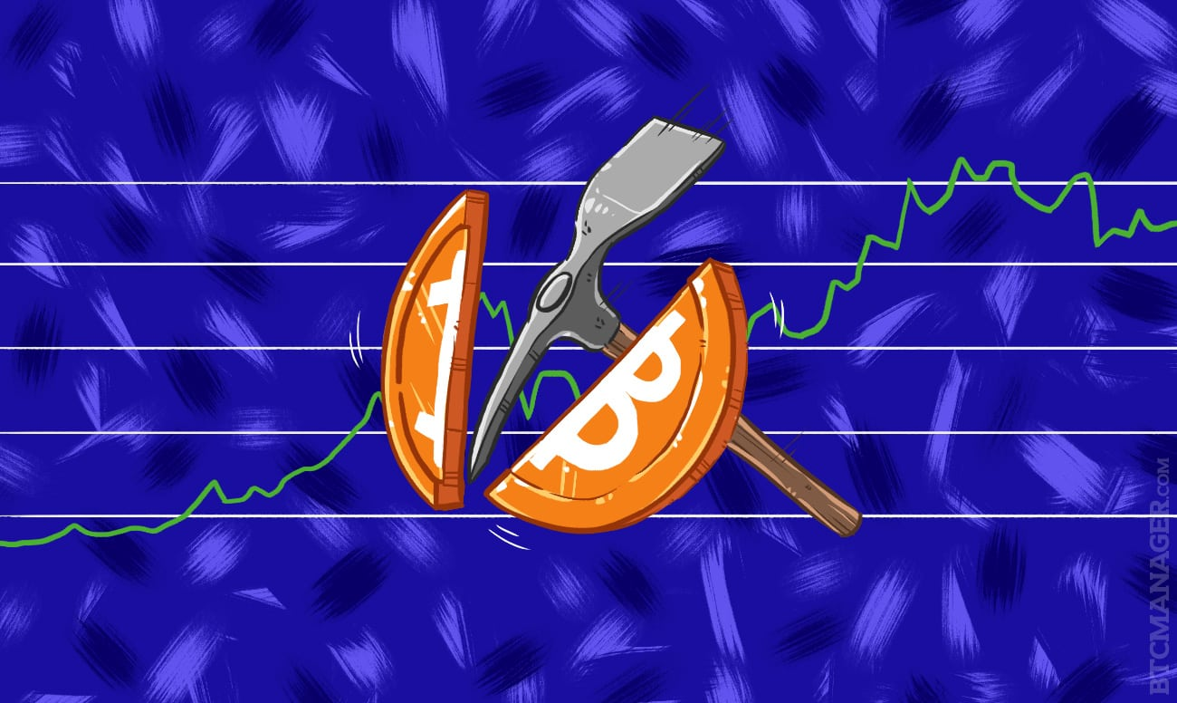 Bitcoin-halving-drives-prices-up.jpg
