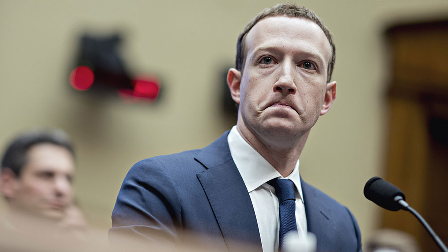 mark-zuckerberg-facebook-libra.jpg