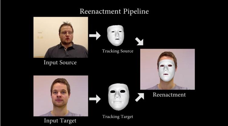 deepfake.jpg