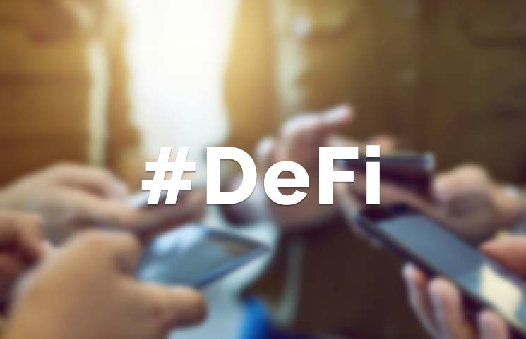 DeFi-app-Compound-partners-with-Coinbase-Wallet-Zerion-and-Opyn-for-new-version-launch.jpg