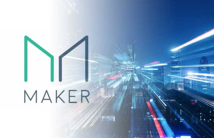 MakerDao-yet-Again-Voting-to-Raise-the-Dai-Stability-Fee-to-7-5.jpg