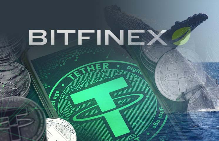 Bitcoin-Pump-Leads-to-20-Million-USDT-Transfer-from-Bitfinex-to-Tether-According-to-Whale-Alert.jpg