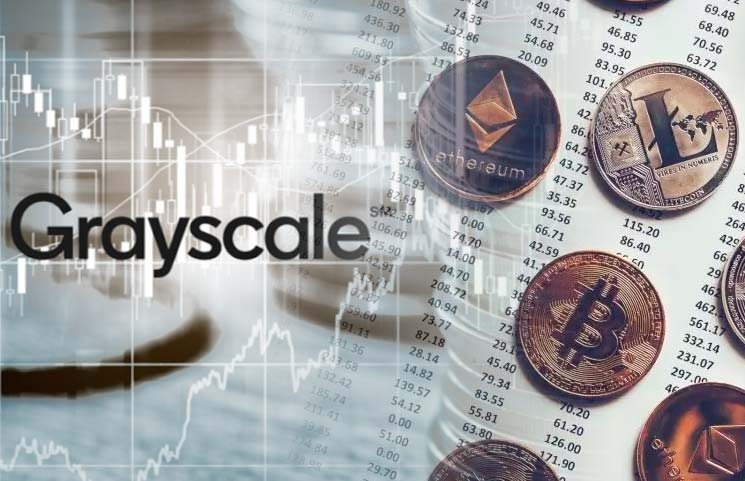 Grayscale-Increases-Bitcoins-Share-While-ETH-XRP-BCH-LTC-All-Get-A-Cut.jpg