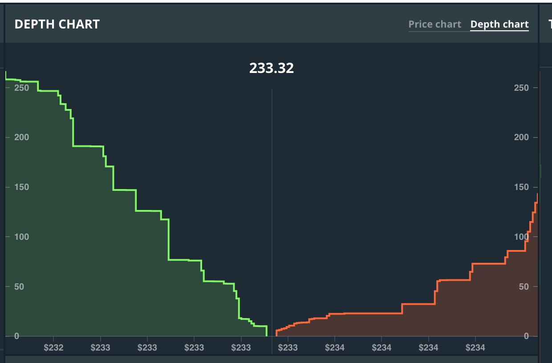 algorithmic-trading.png